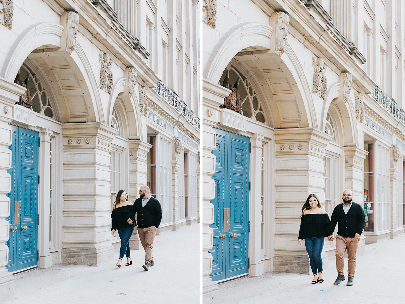 karen&arthur-engagement-at-st-lawrence-market-for-web-2