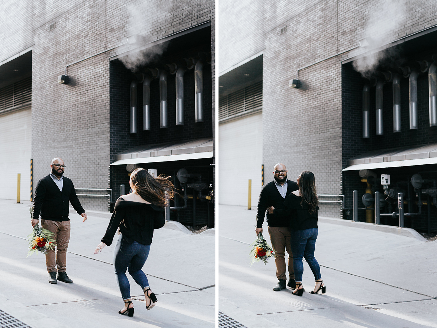 karen&arthur-engagement-at-st-lawrence-market-for-web-27