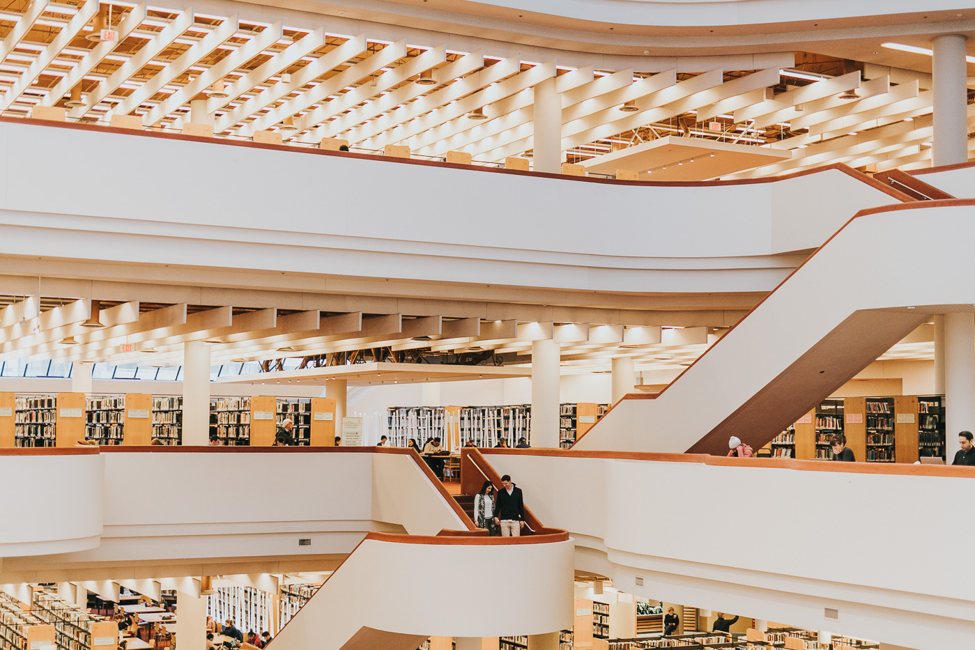 toronto public reference library engagement shoot-10
