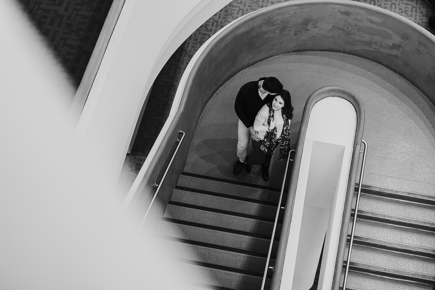 toronto public reference library engagement shoot-20