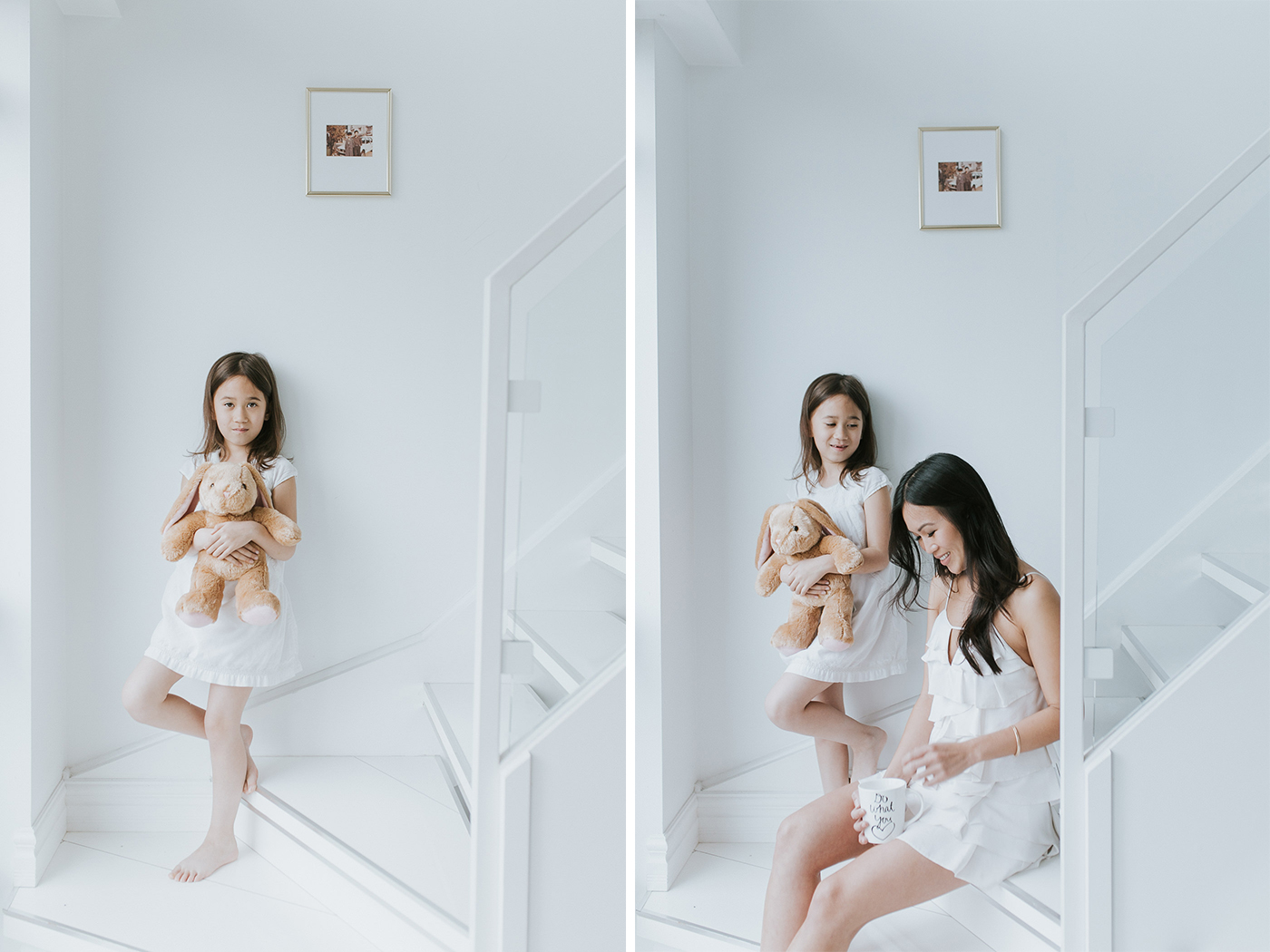 toronto-loft-family-portrait-with-mother-&-daughter-21