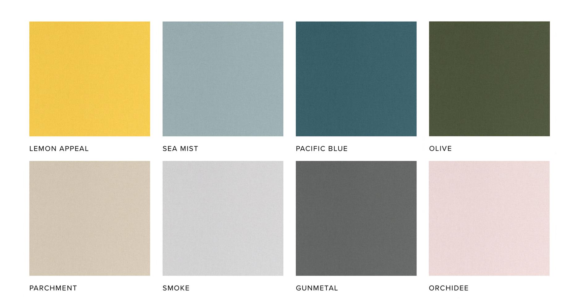 colour-guestbook