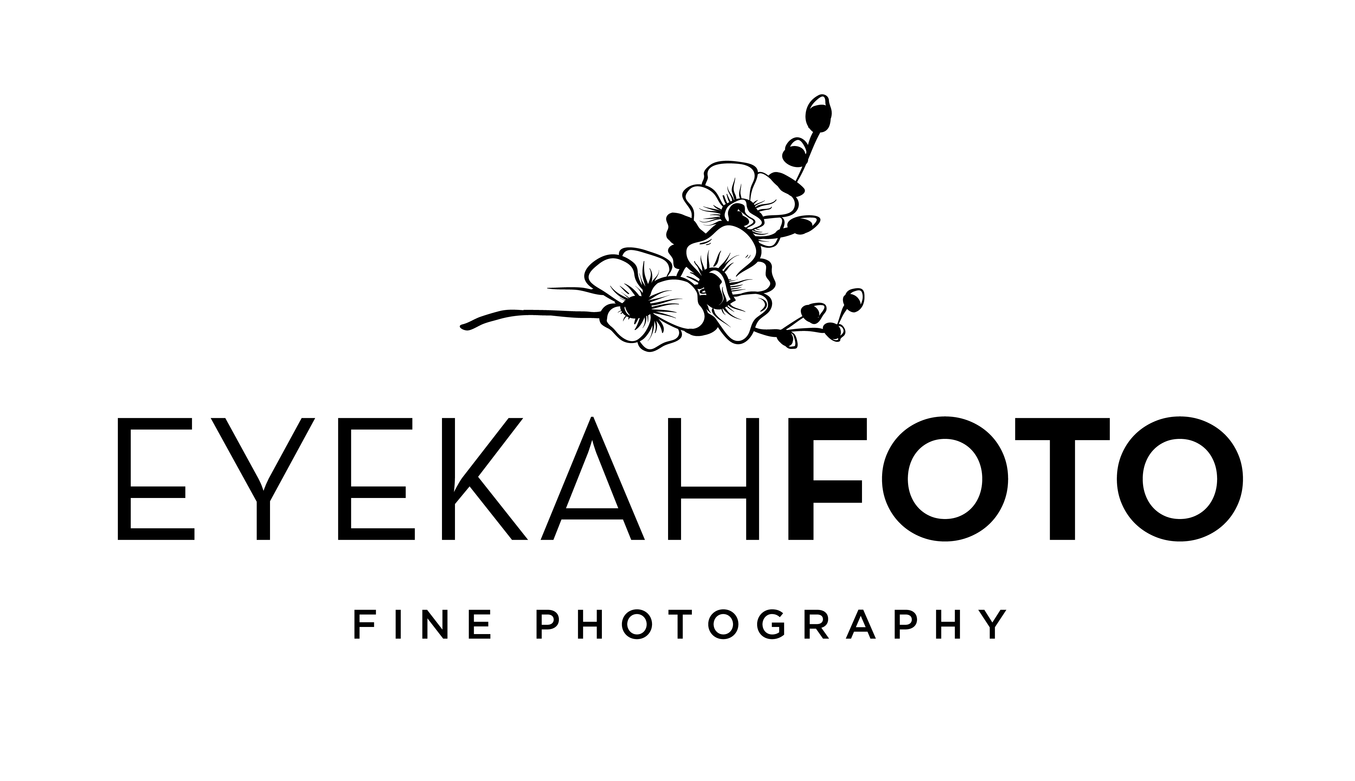 Eyekahfoto Fine Photography